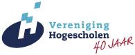 logo_vereniging_hogescholen_40jaar