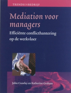 mediation-voor-managers